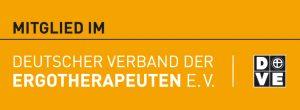 Deutscher Veband der Ergotherapeuthen e.V.