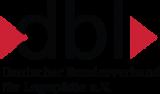 Deutscher Bundesverband für Logopädie e.V.