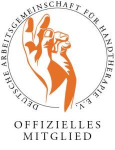 Deutsche Arbeitsgemeinschaft für Handtherapie