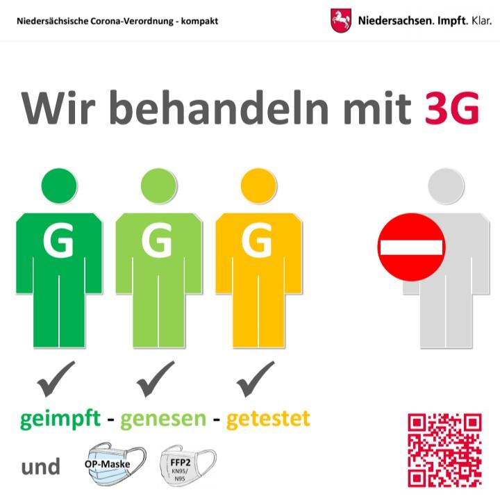 3G Regel